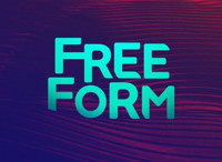 Scoop: THE BOLD TYPE on Freeform- Tuesday, September 5, 2017