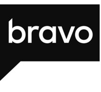 Scoop: WATCH WHAT HAPPENS LIVE on Bravo 9/10 - 9/14