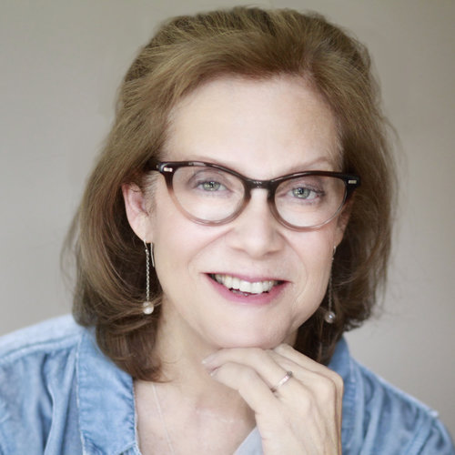 The Work Of Lauren Taslitz to Be Featured in WOMEN OF THE WINGS VOLUME III at Feinstein's/54 Below