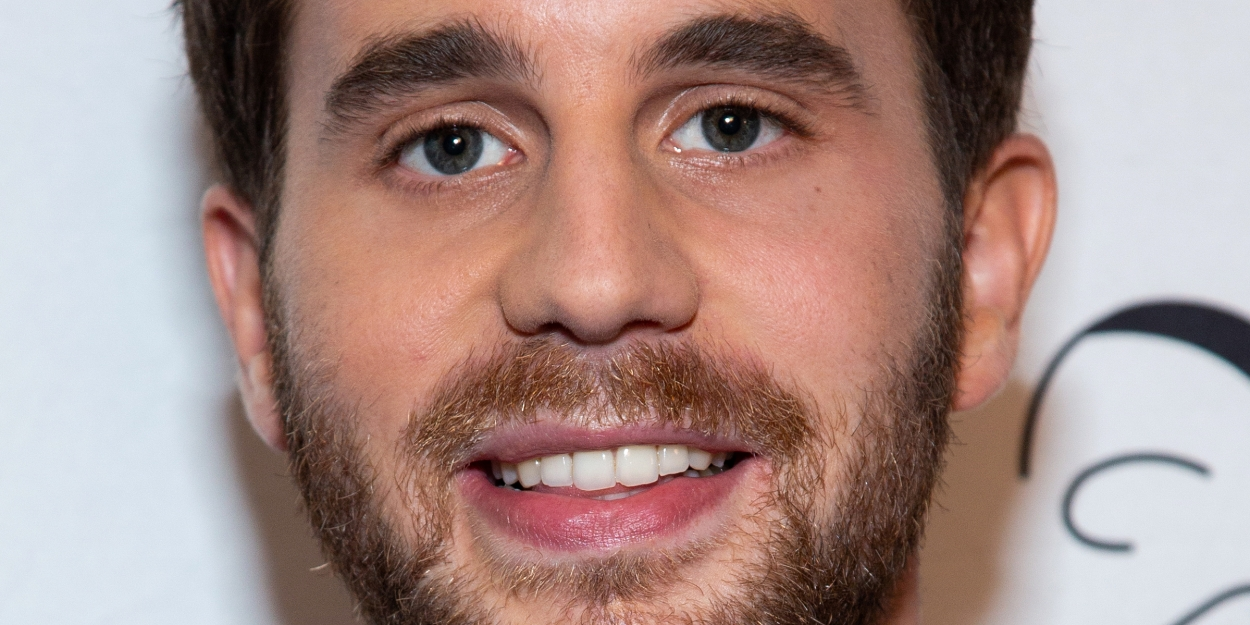 Broadway Flea Market & Grand Auction Moves Online; Events Include Virtual Meet-and-Greets With Ben Platt and More!