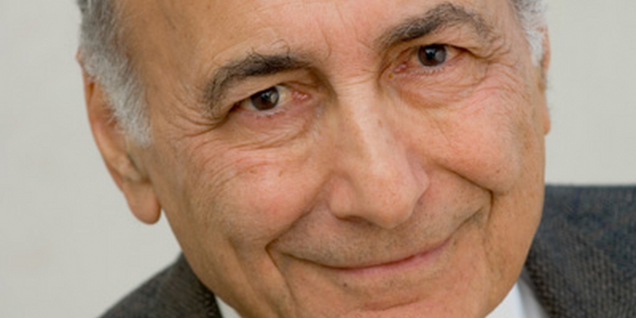 Stage and Screen Actor Alexander Zale Passes Away at Age 89