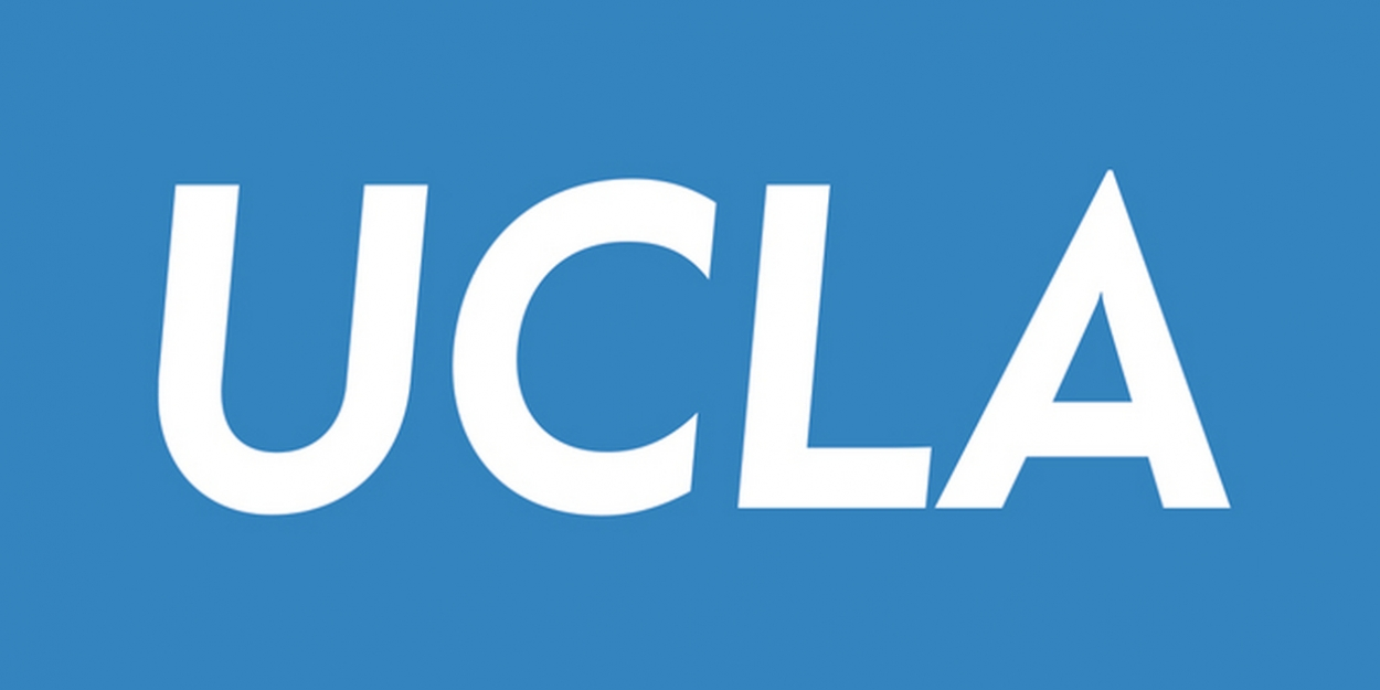 BWW College Guide - Everything You Need to Know About UCLA in 2019/2020