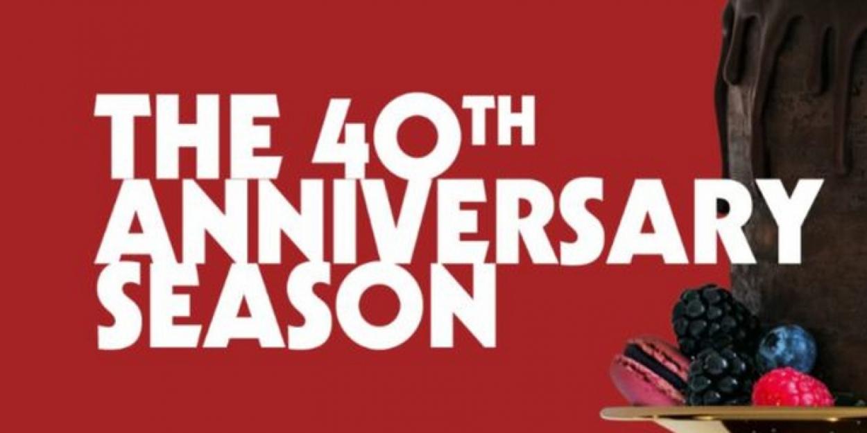 Nashville Opera Announces 40th Anniversary Season - RIGOLETTO NOIR ...