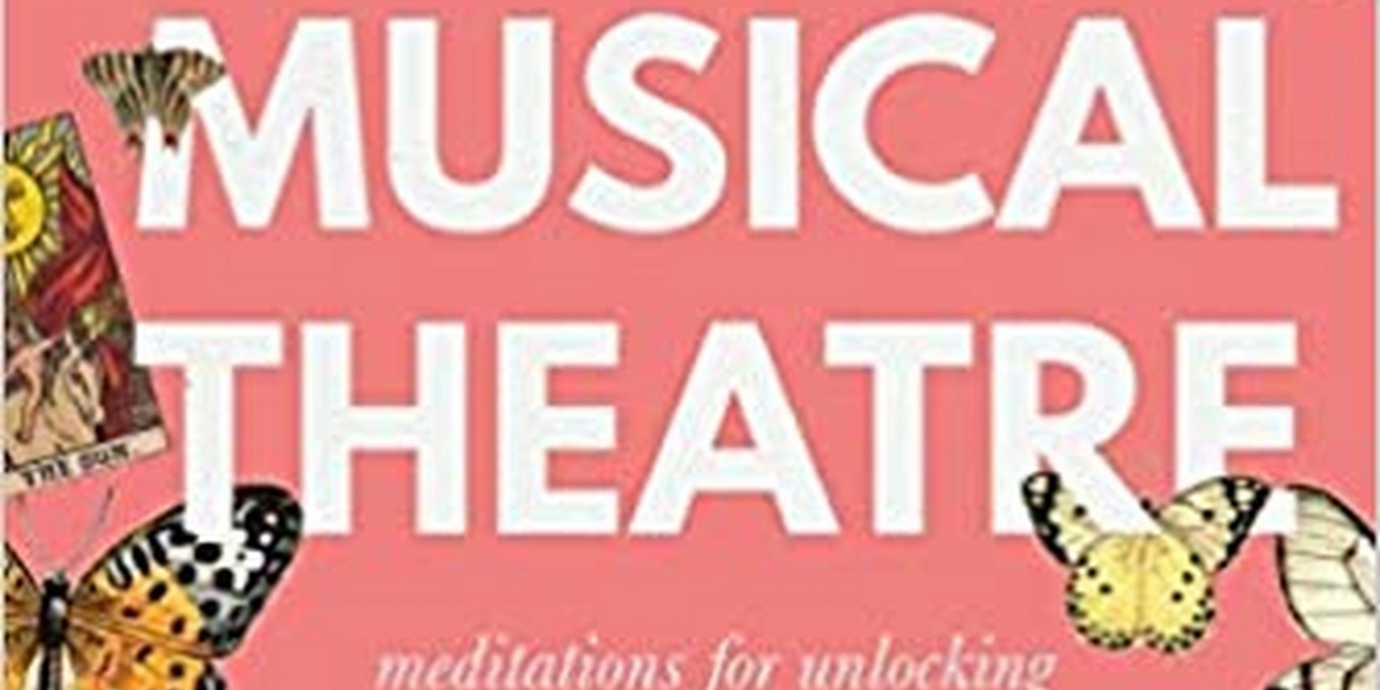 Director Kristin Hanggi to Release a Book Entitled GOD, SEX, AND MUSICAL THEATRE