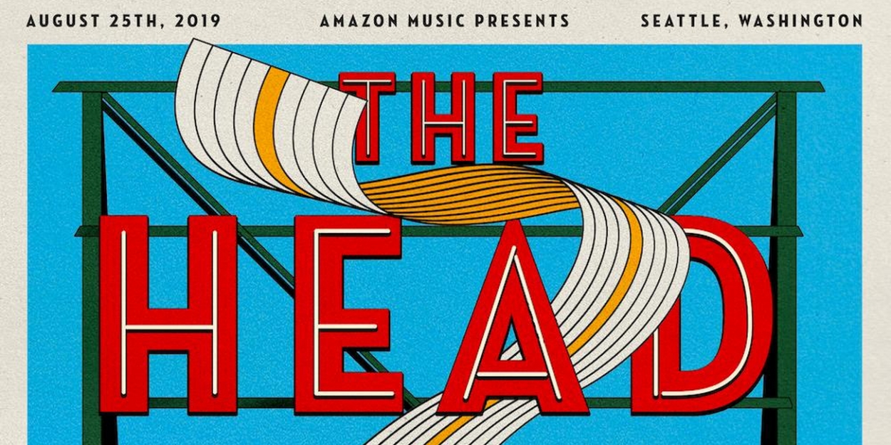 The Head and The Heart to Play Free Homecoming Show Atop
