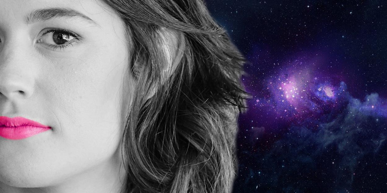 Sophia Simmons' Award-Winning GRAVITY GUTS Will Premiere At
