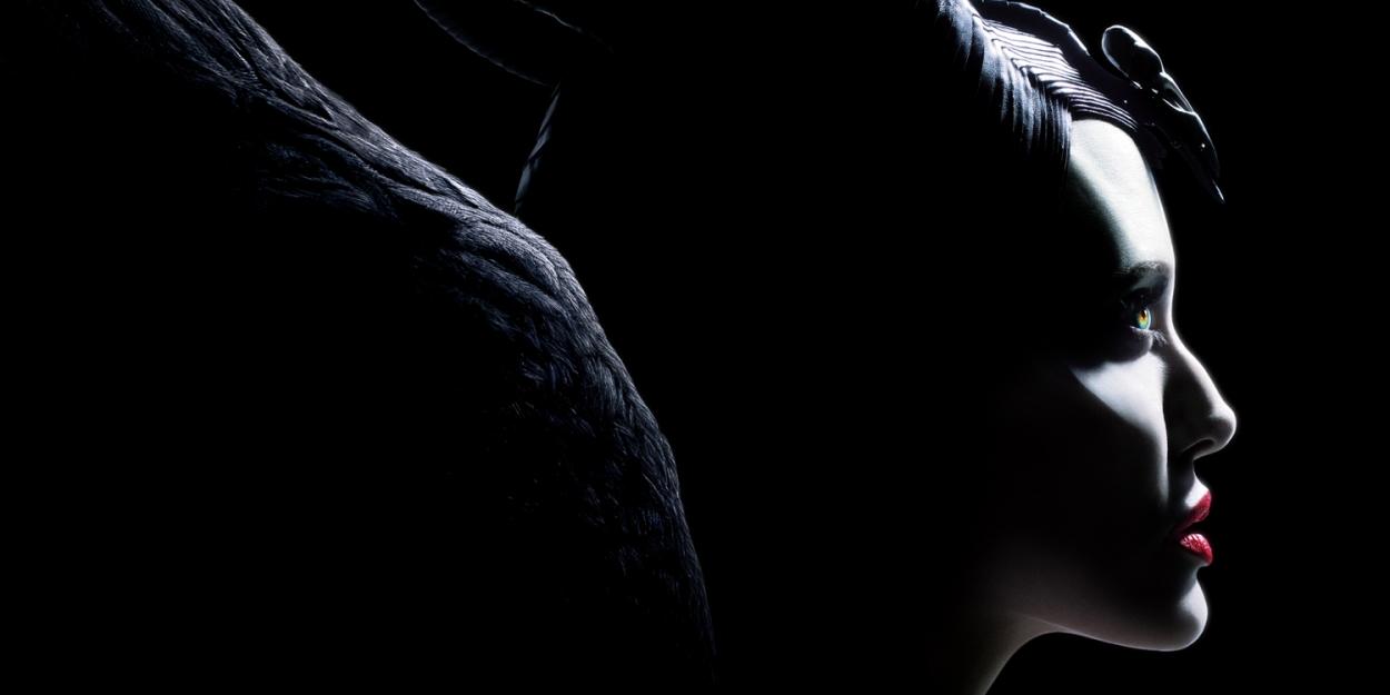 Bebe Rexha Unveils Single For Disney S Maleficent Mistress