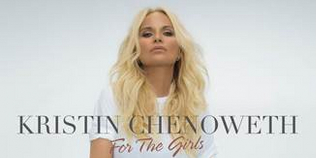 VIDEO: Listen to Kristin Chenoweth Sing 'I Will Always Love You' Featuring Dolly Parton