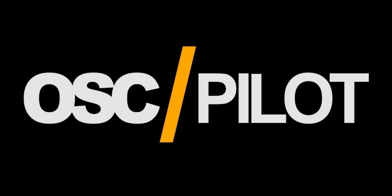 deadmau5 Launches OSC/PILOT, A New Peformance Tool For Digital ...