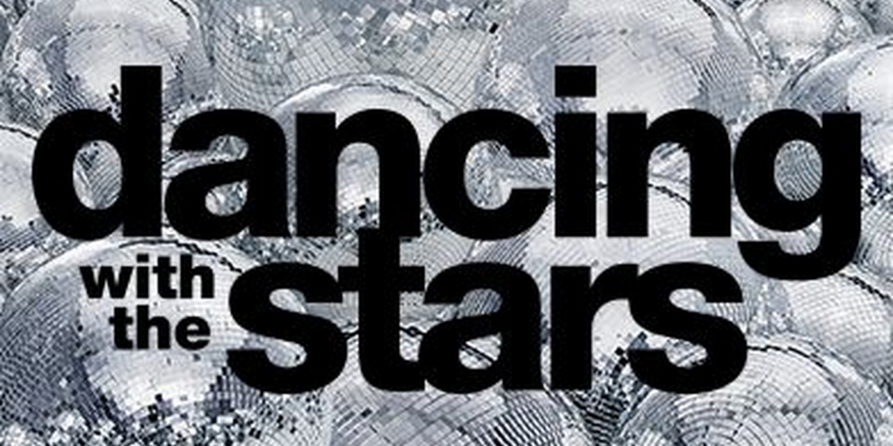 ABC Announces DANCING WITH THE STARS: JOURNEY TO PARADISE - Broadway World