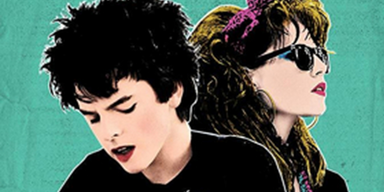 Rialto Chatter: Will SING STREET Rock Out On Broadway?