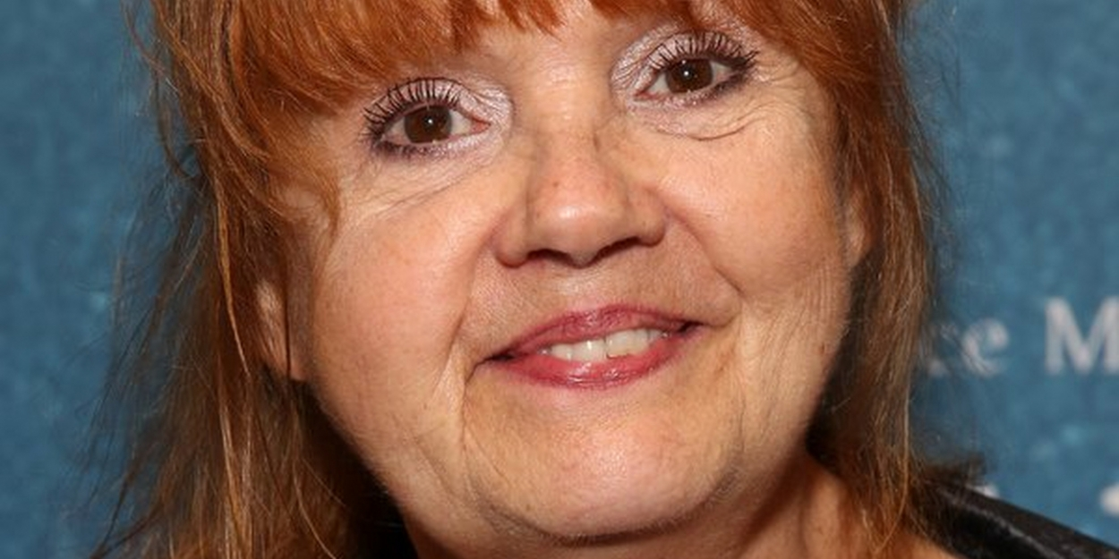 Annie Golden and Arian Moayed Join Reading of PLAY YOURSELF