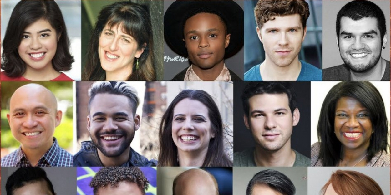 www.broadwayworld.com: Prospect Theater Company Announces Fall Concert Events at Symphony Space