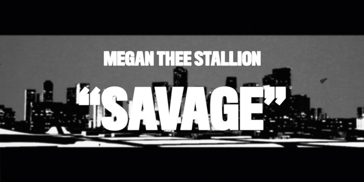Savage Roblox Id Code Megan Thee Stallion