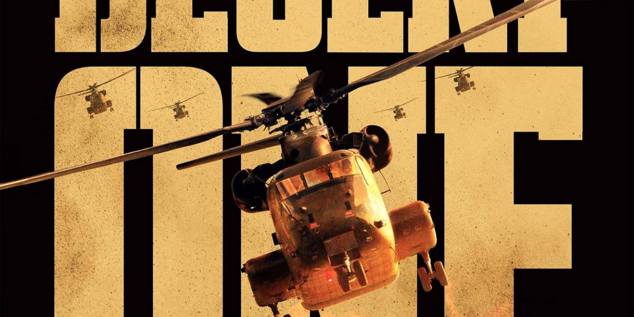 DESERT ONE'S Barbara Kopple, RBG's Julie Cohen & BUOYANCY'S Rodd Rathjen Up Next On Tom Needham's SOUNDS OF FILM
