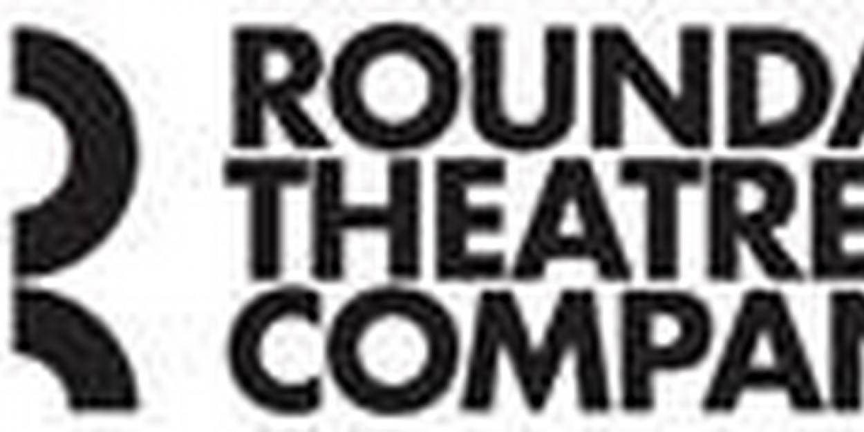 Roundabout Announces Winners Of Columbia@Roundabout's 2019
