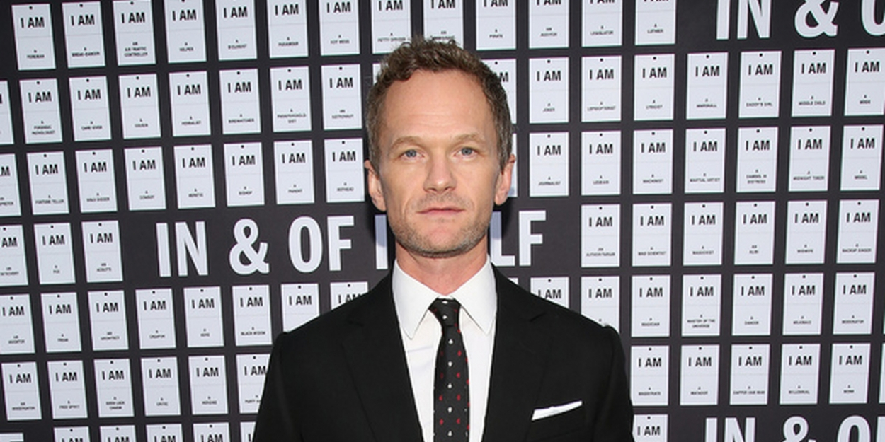 AIDS Drama BOYS Adds Neil Patrick Harris, Keeley Hawes, and More