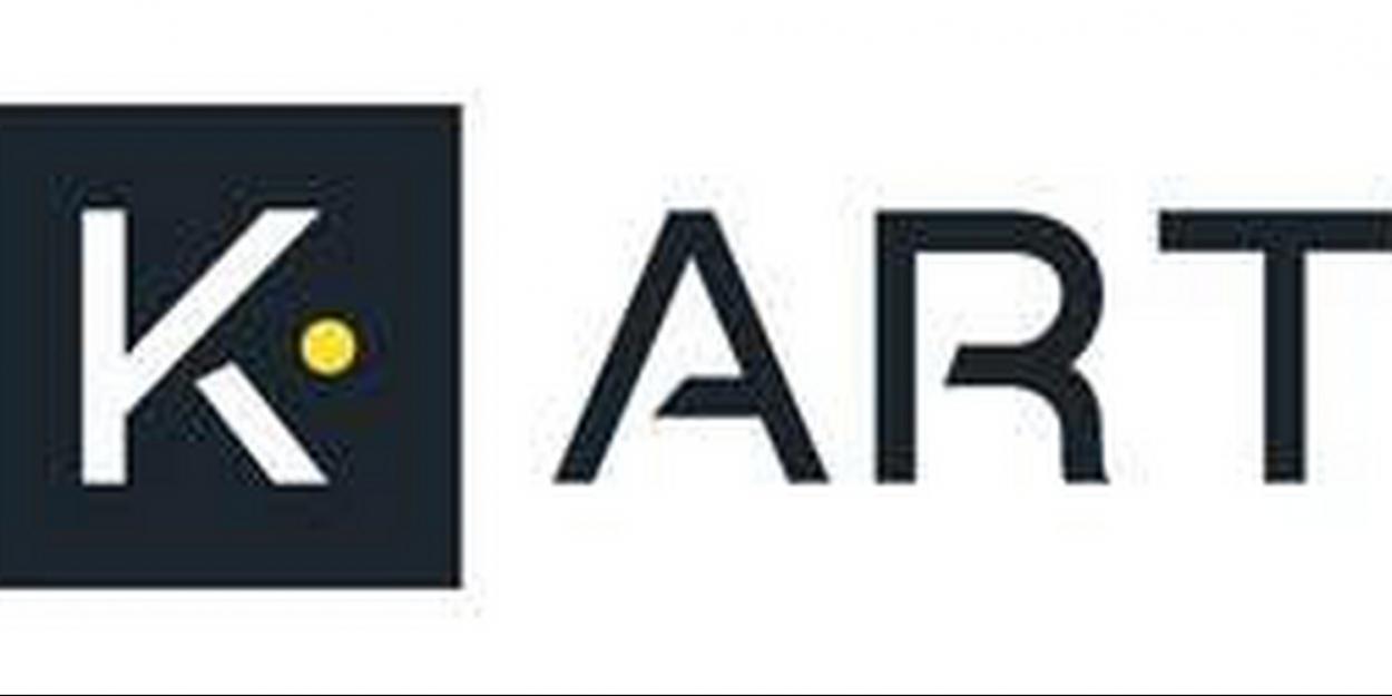 K ART Announces Two New Exhibitions That Address Violence Against Women