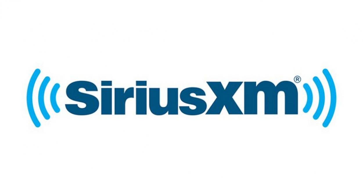 Siriusxm Christmas Music.Siriusxm To Launch Holiday Music Channels