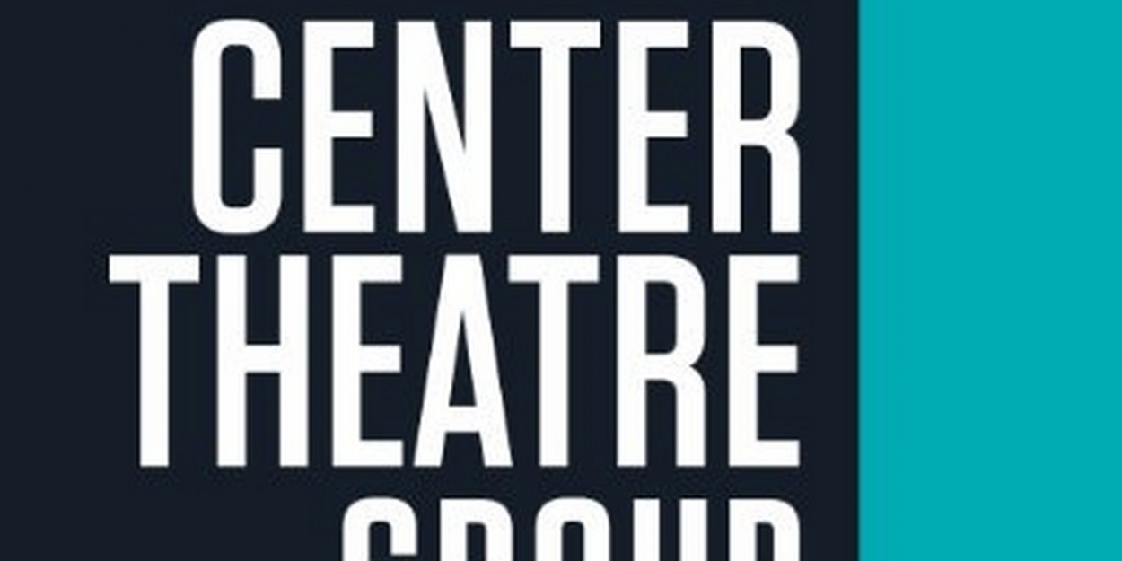 Center Theatre Group Launches Digital Stage, Announces Casey Nicholaw, Phylicia Rashad & Paula Vogel as Associate Artists