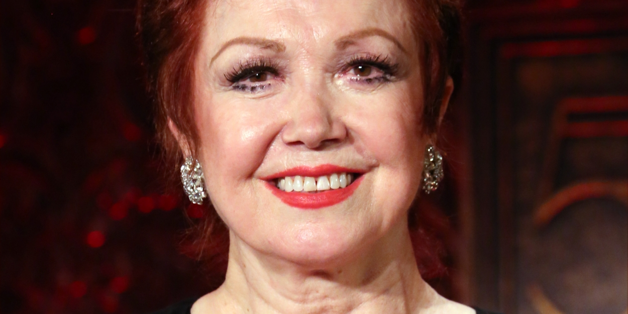 BWW Exclusive: Betty Buckley, Donna McKechnie & More Talk Bob Fosse and Gwen Verdon on THE FABULOUS INVALID