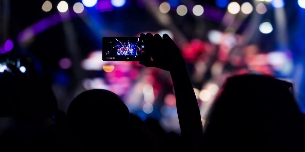 BWW Readers Respond to Cell Phone Use in the Theatre