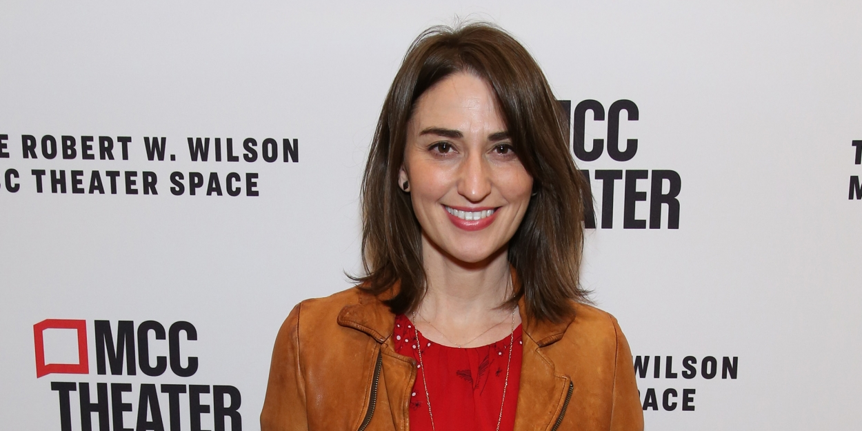 92Y's Summer Talks to Feature Sara Bareilles, Judy Gold, Rosie O'Donnell More