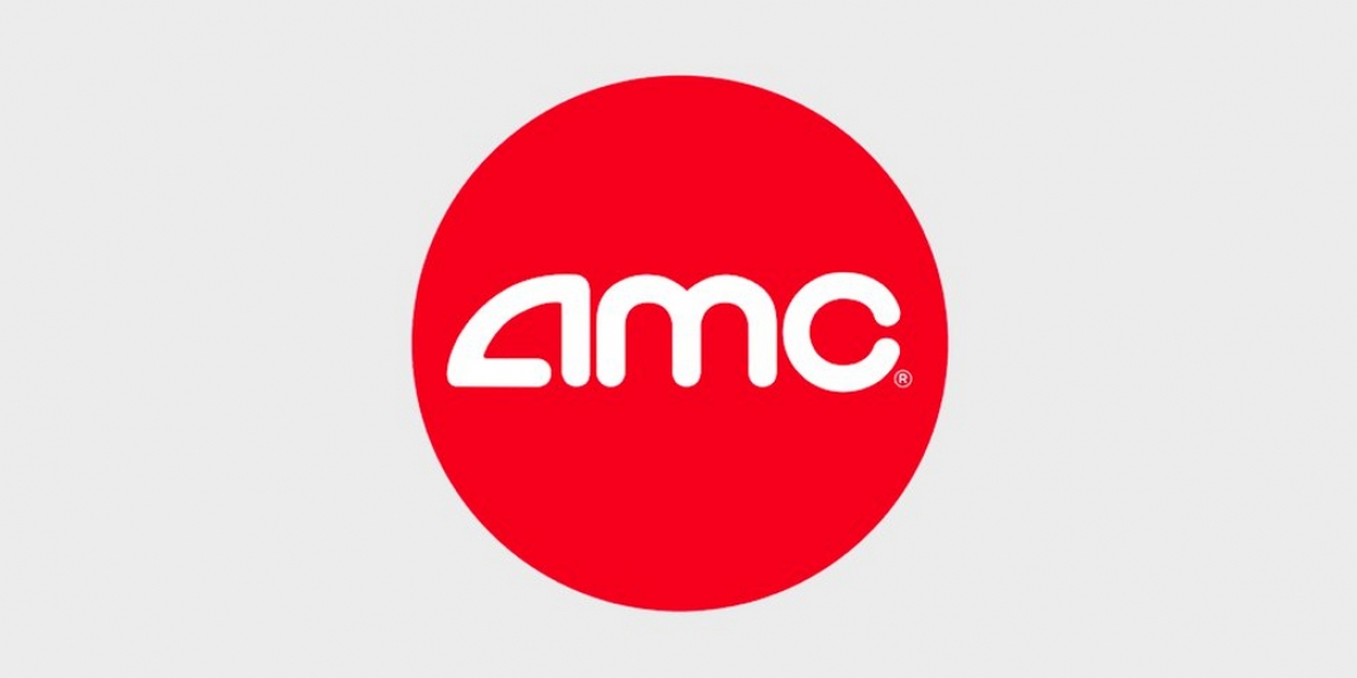Amc Theatres Planning To Reopen U S Theatres In August