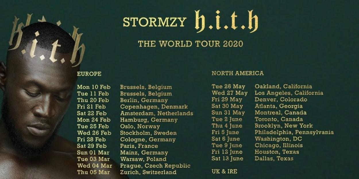 ed sheeran tour 2020 usa