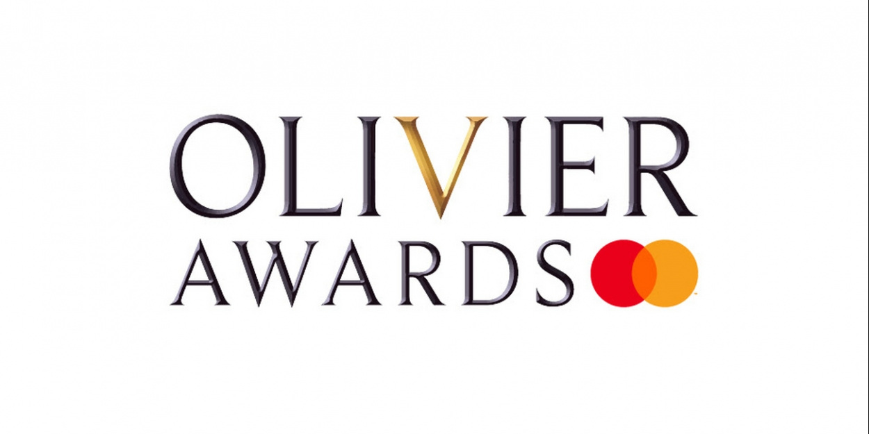 ITV to Broadcast Special Olivier Awards Program in Place of Canceled Award Show