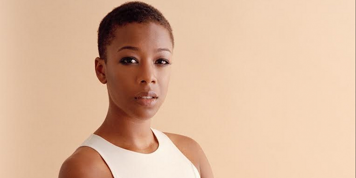 Samira Wiley and Dominic Fumusa To Star In Molière in the Park's THE SCHOOL FOR WIVES