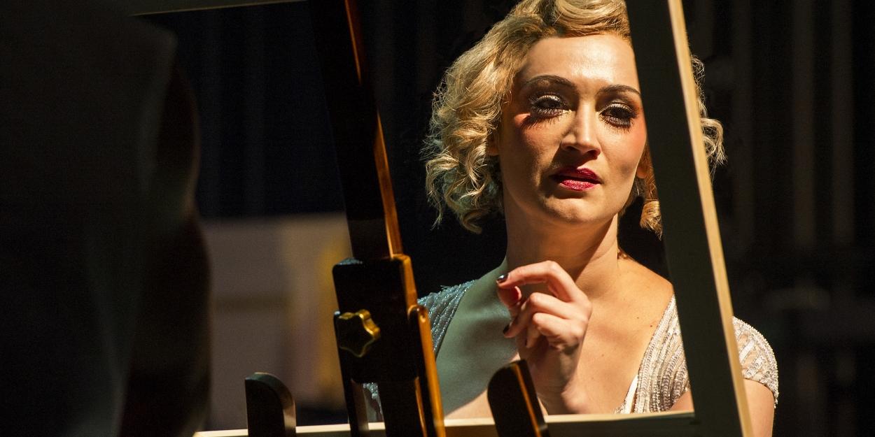 Breaking: LEMPICKA Will Play La Jolla Playhouse in Spring 2020