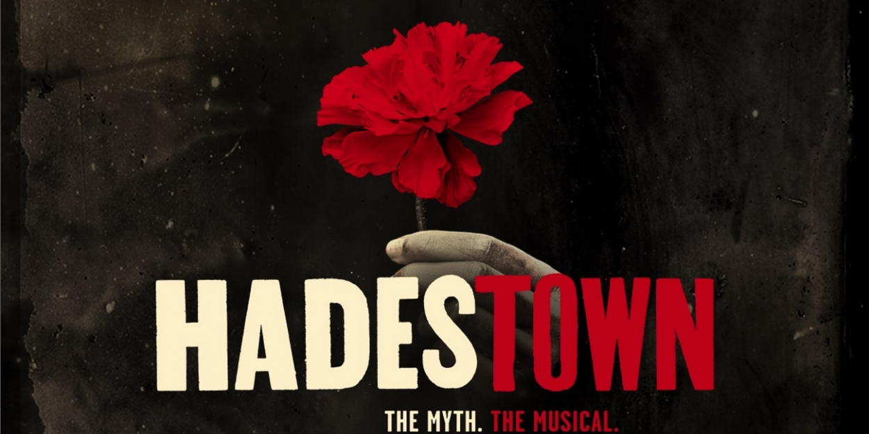 HADESTOWN, THE PROM, TO KILL A MOCKINGBIRD, and More Set For the Ahmanson's 54th Season