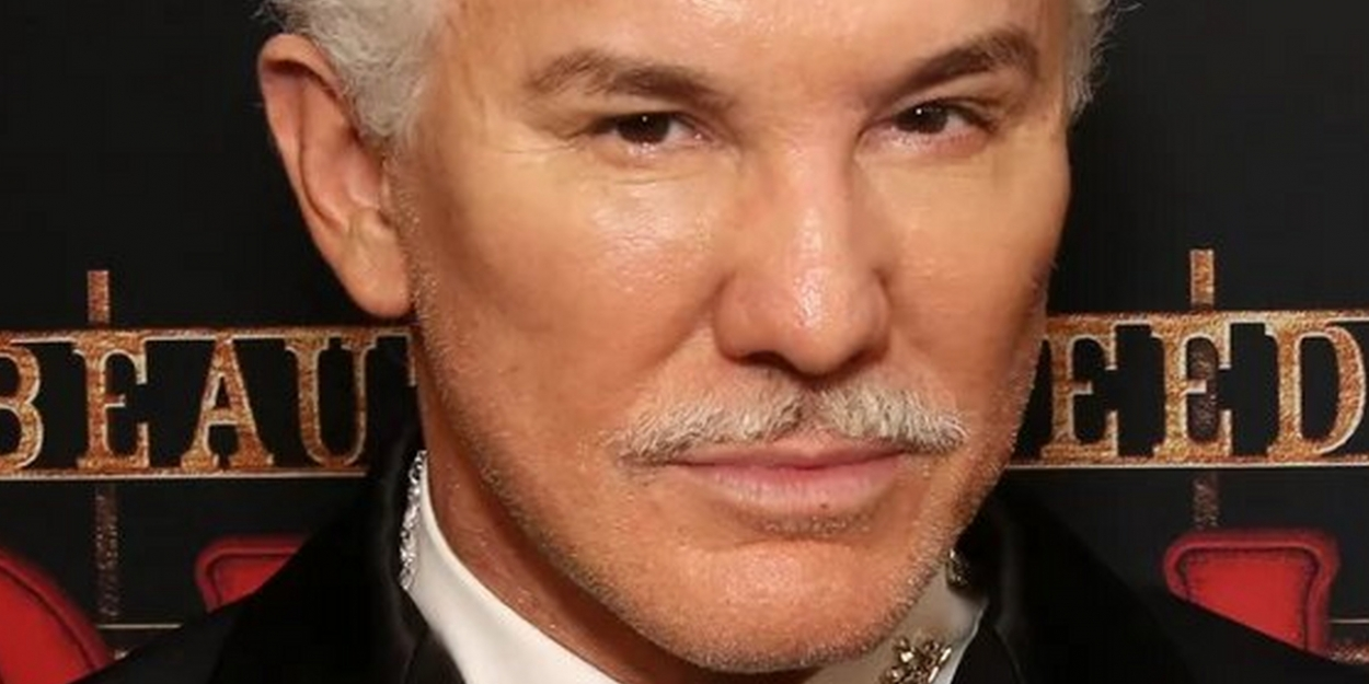 VIDEO: On This Day, September 17 - Happy Birthday, Baz Luhrmann!