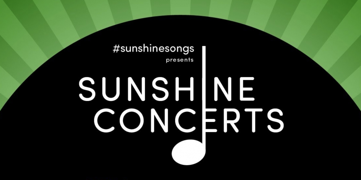 VIDEO: Watch Laura Benanti Showcase Young Performers in Sunshine Songs- Live at 6pm!