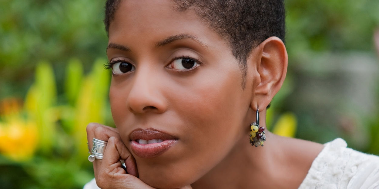 Lydia Diamond to Receive the 2020 Horton Foote Playwriting Award From The Dramatists Guild of America
