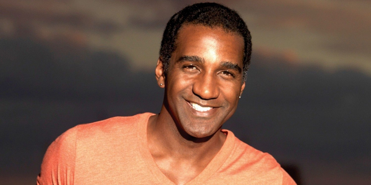 www.broadwayworld.com: Norm Lewis, Jose Llana and More Announced for Lincoln Center in May