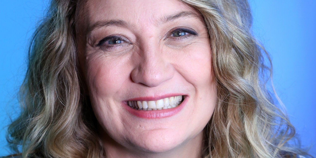 LISTEN: Broadway Playwright Heidi Schreck Discusses What the Equal Rights Amendment Means to Her