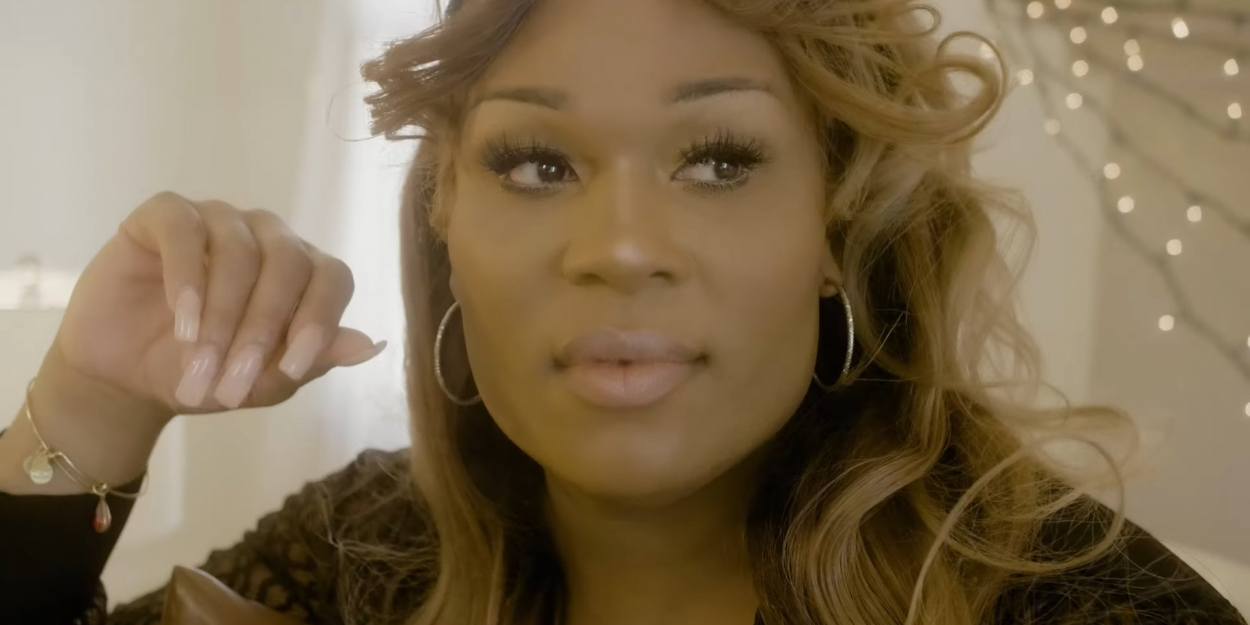 VIDEO: Peppermint Releases 'Every Morning' Music Video