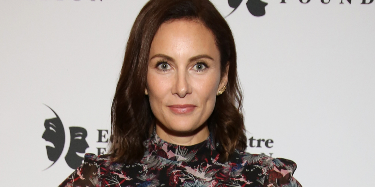 Laura Benanti, Bonnie Milligan, Betsy Wolfe And More Announced For Women Of Broadway's THE FULL SCORE