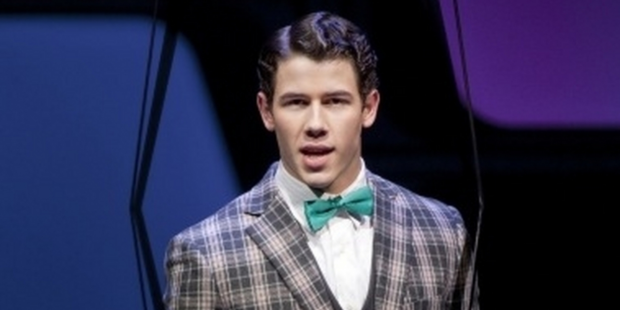 From Disney Channel to Broadway- Stars Who Have Made Their Debut!