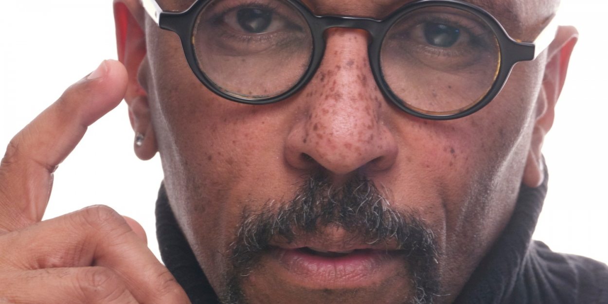BWW Exclusive: Tome' Cousin Speaks Up About the Lack of Diversity in Theatre