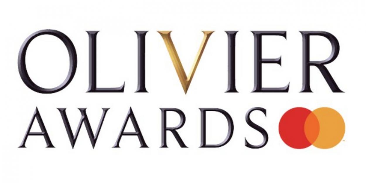 olivier awards 2020 - photo #25
