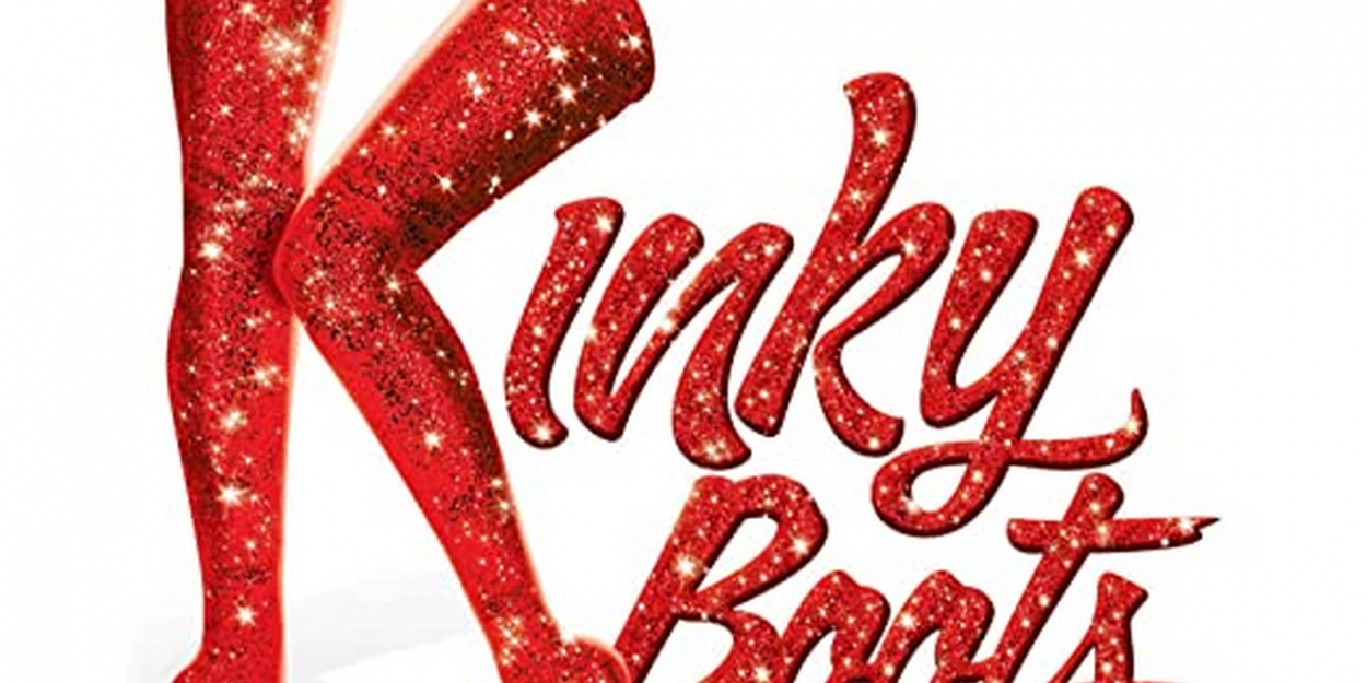 New and Upcoming Releases For the Week of January 25 - KINKY BOOTS Blu-Ray, and More!