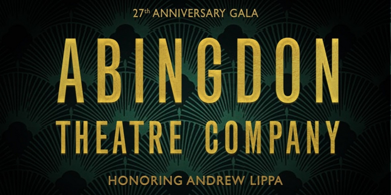 Teal Wicks, Rachel Potter, Jelani Remy, and More Join Abingdon Theatre Company's 27th Anniversary Season Gala