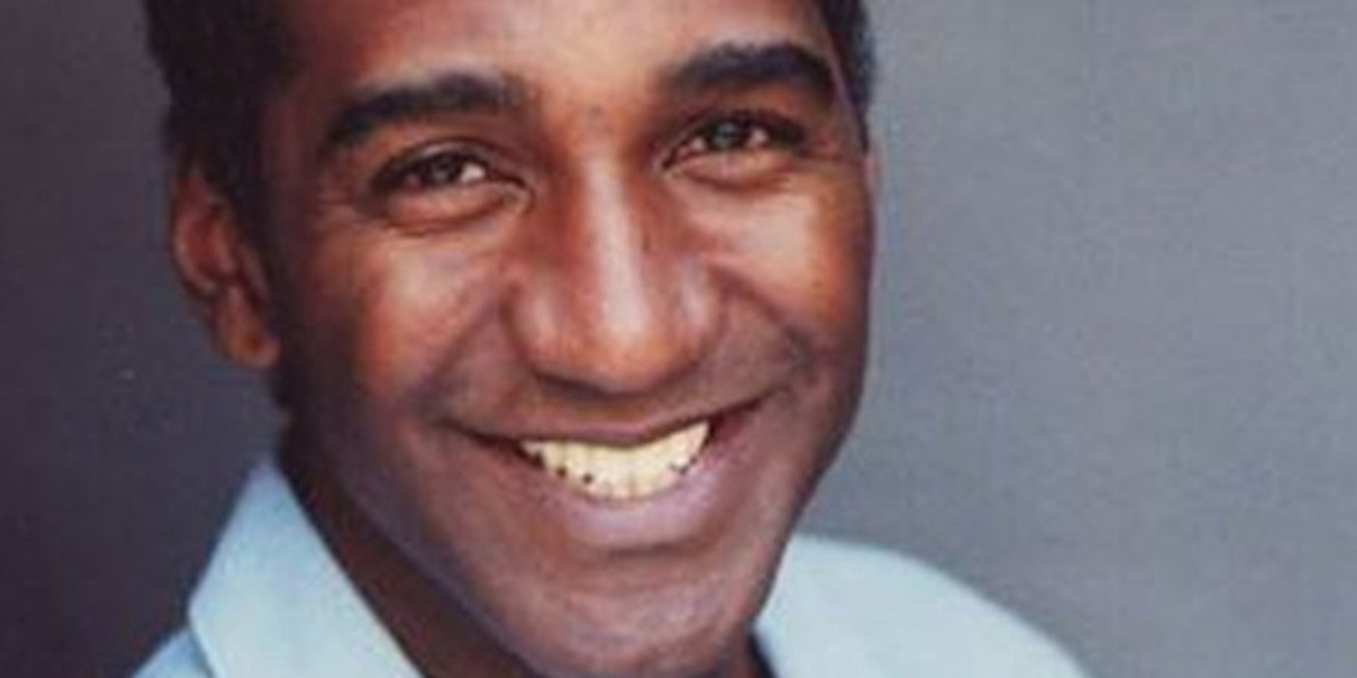 BWW Contest: Win Two Tickets To See Norm Lewis In Concert In Scottsdale, Arizona!
