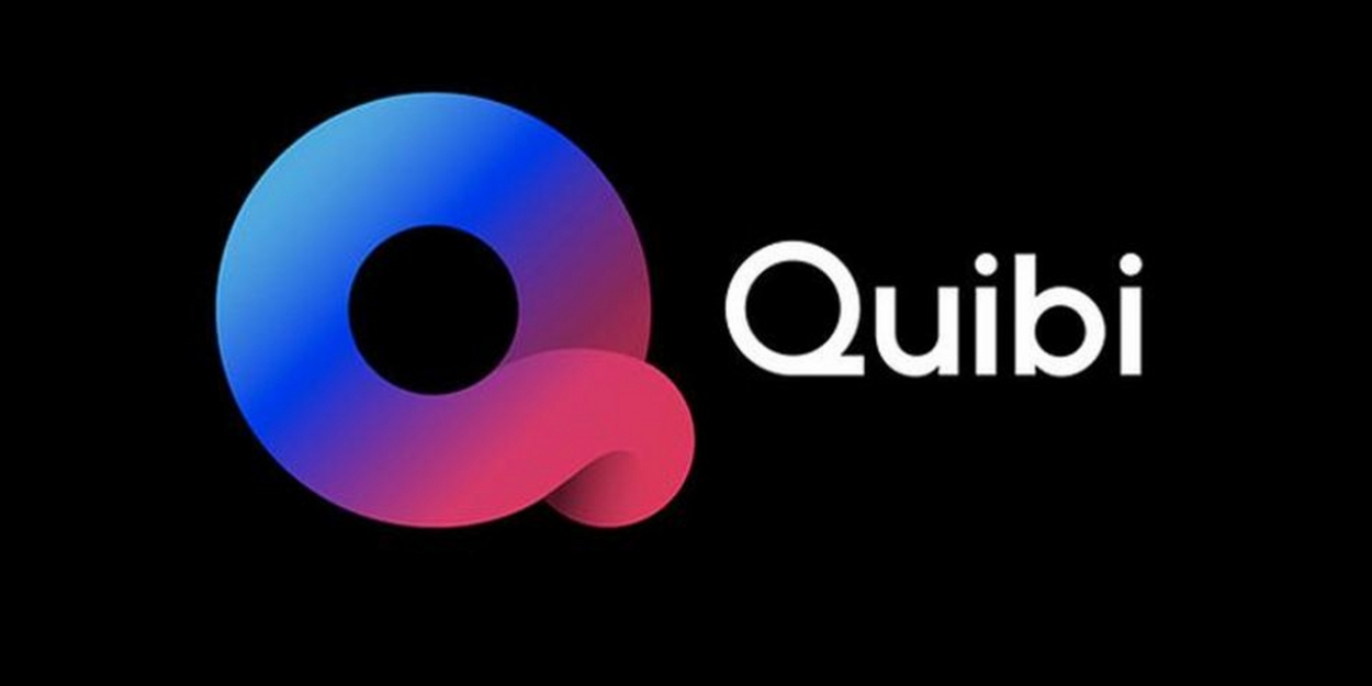 Quibi Will Produce a News Show for Millennials With BBC News
