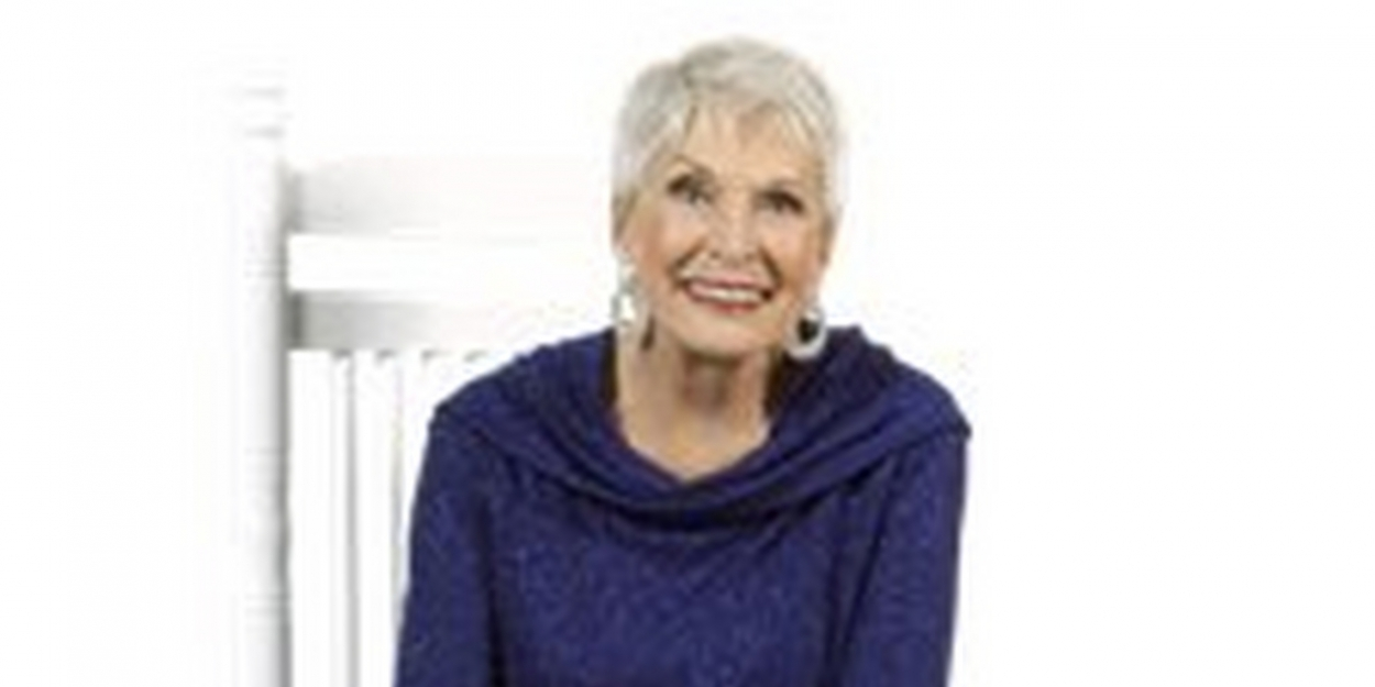 Sensational Jeanne Robertson Comes To The Newman Center Gmtry Best Dining Table And Chair Ideas Images Gmtryco