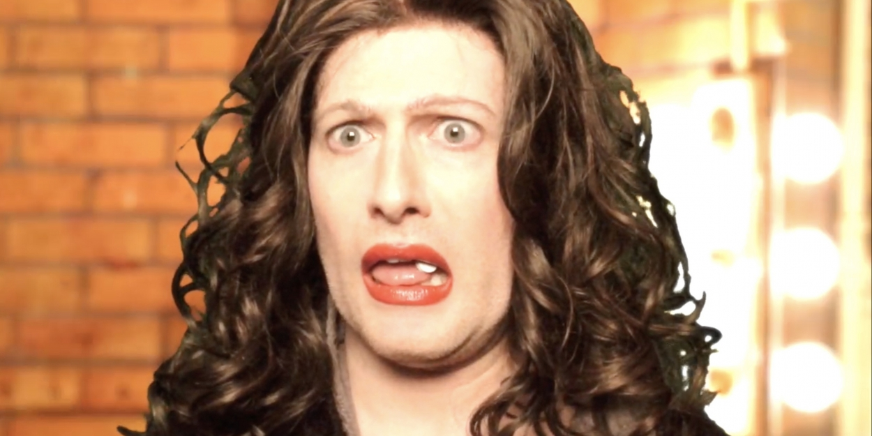 BWW Flashback: Randy Rainbow (Re)Reads Patti LuPone's Autobiography- Patti Lays Out the Problems with THE BAKER'S WIFE