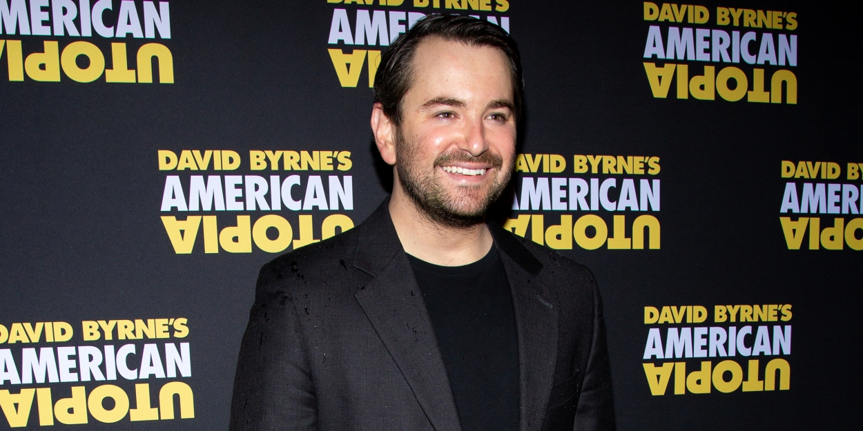 Alex Brightman, Betsy Wolfe and More To Take Part in Paul Rudd's All-Star Bowling Benefit